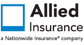 Bailey Insurance, LLC. Licensed in Indiana, Missouri, Michigan, and Illinois.